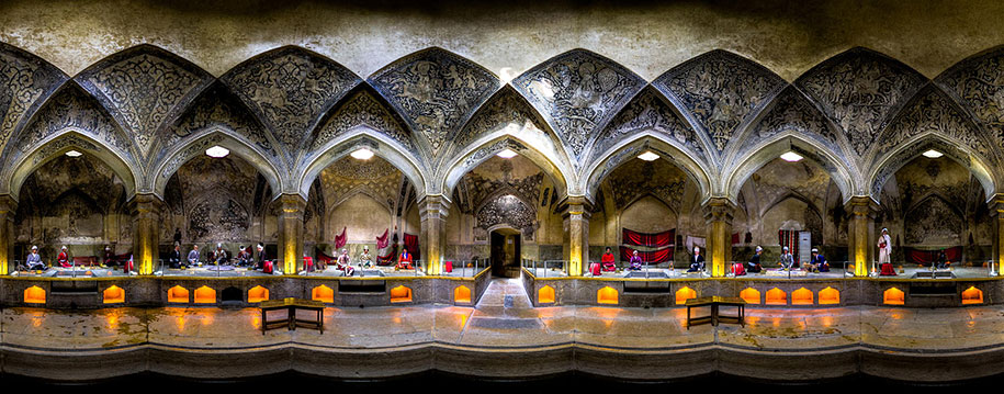 iran-mosque-architecture-photography-mohammad-domiri-14