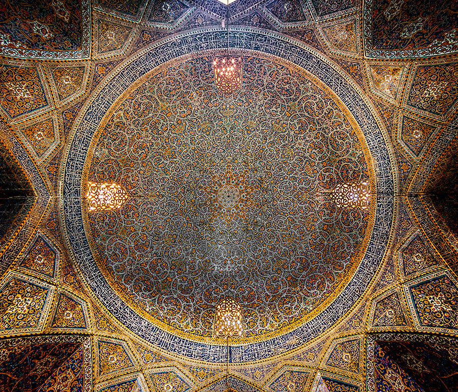 iran-mosque-architecture-photography-mohammad-domiri-16
