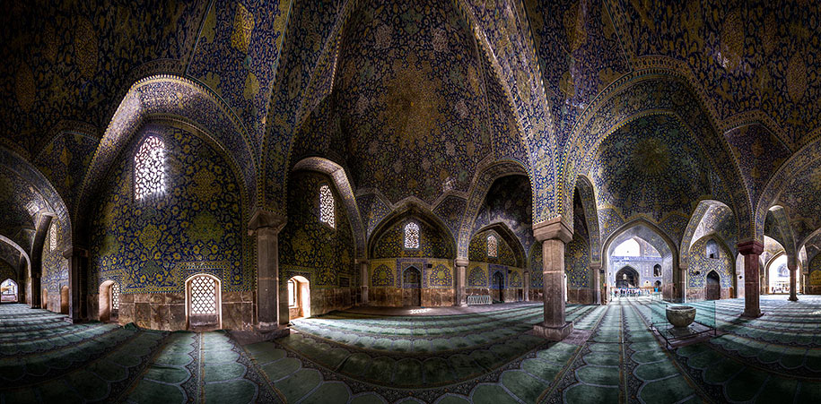 iran-mosque-architecture-photography-mohammad-domiri-17