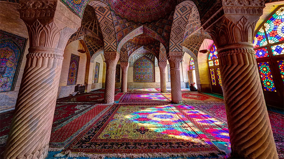 iran-mosque-architecture-photography-mohammad-domiri-19