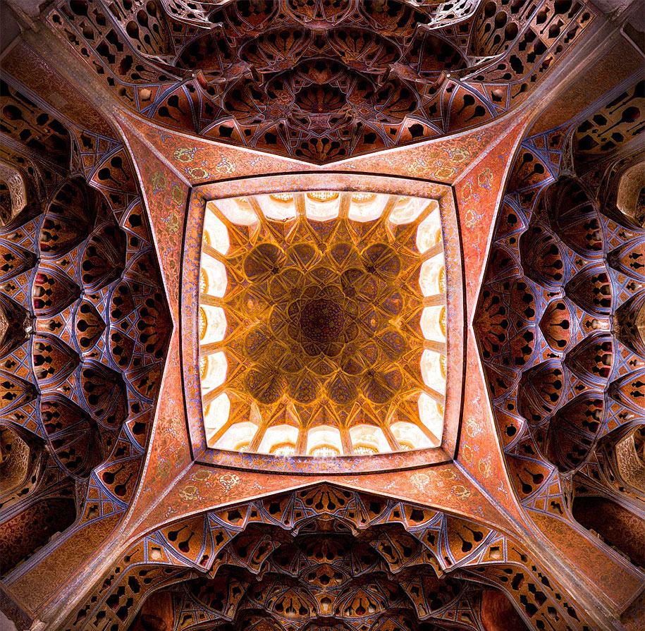iran-mosque-architecture-photography-mohammad-domiri-2