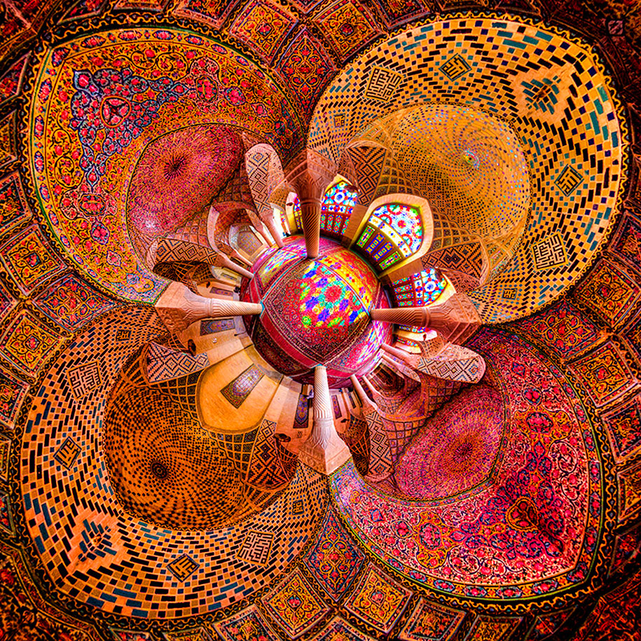 iran-mosque-architecture-photography-mohammad-domiri-20