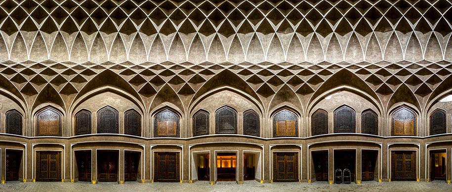 iran-mosque-architecture-photography-mohammad-domiri-21