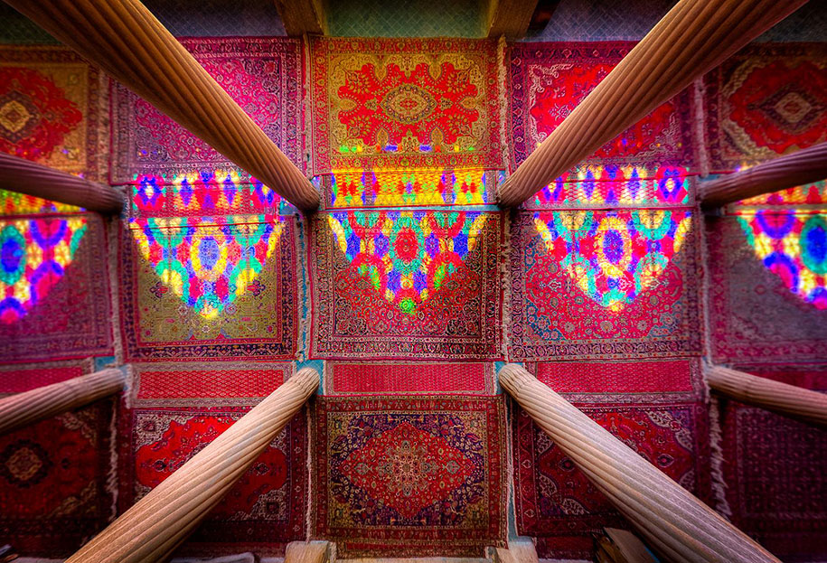 iran-mosque-architecture-photography-mohammad-domiri-22