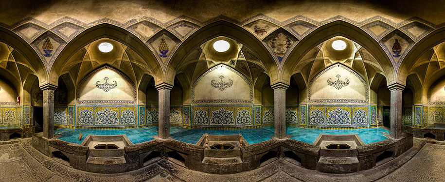 iran-mosque-architecture-photography-mohammad-domiri-4