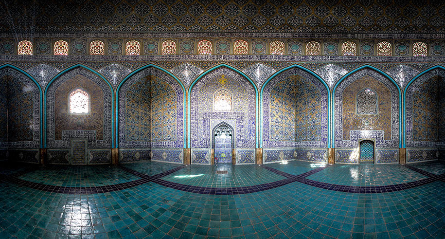 iran-mosque-architecture-photography-mohammad-domiri-8