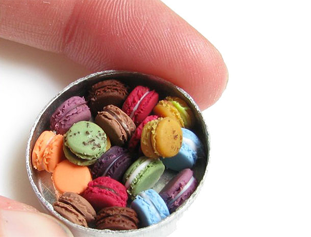 miniature-food-art-clay-sculptures-fairchildart-14