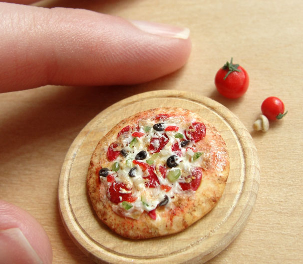 miniature-food-art-clay-sculptures-fairchildart-15