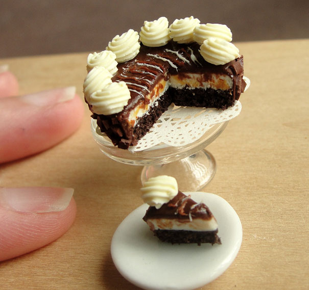 miniature-food-art-clay-sculptures-fairchildart-2