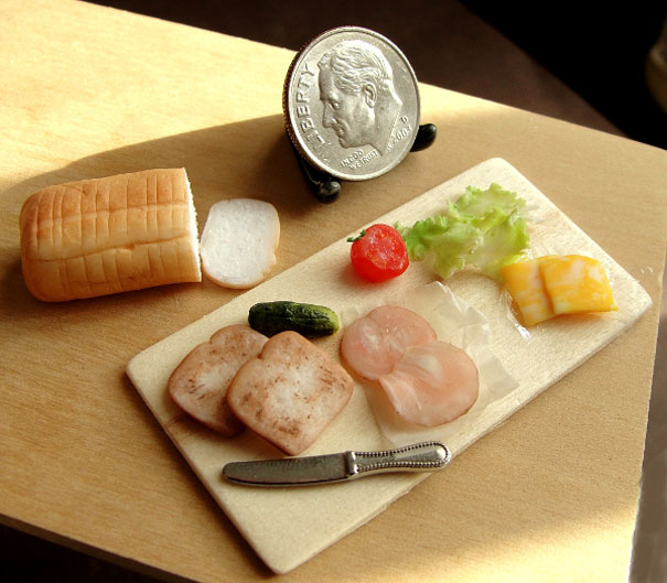 miniature-food-art-clay-sculptures-fairchildart-9