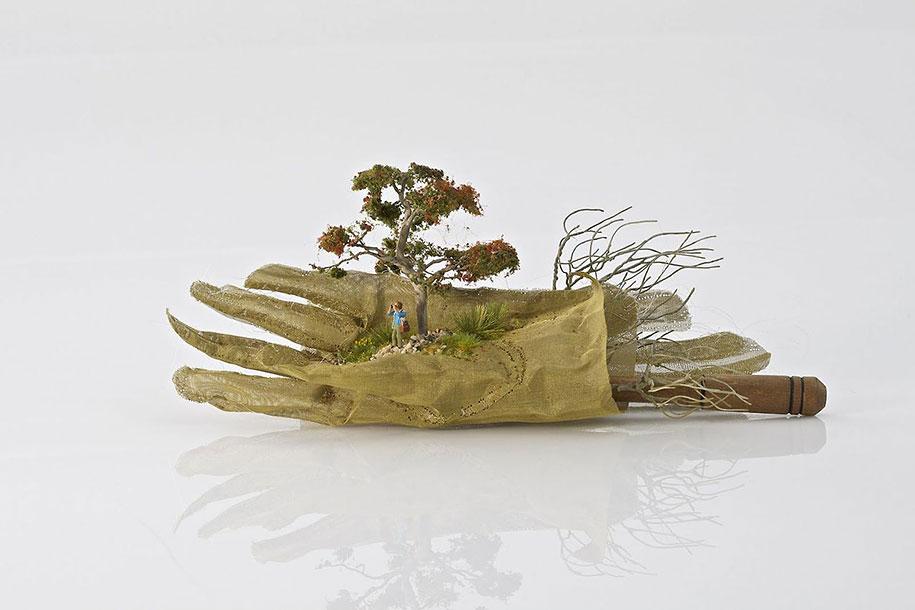 miniature-landscapes-sculptures-kendal-murray-1