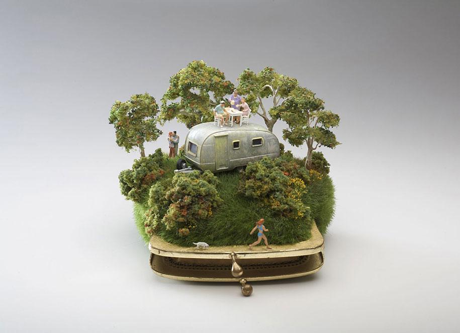 miniature-landscapes-sculptures-kendal-murray-4