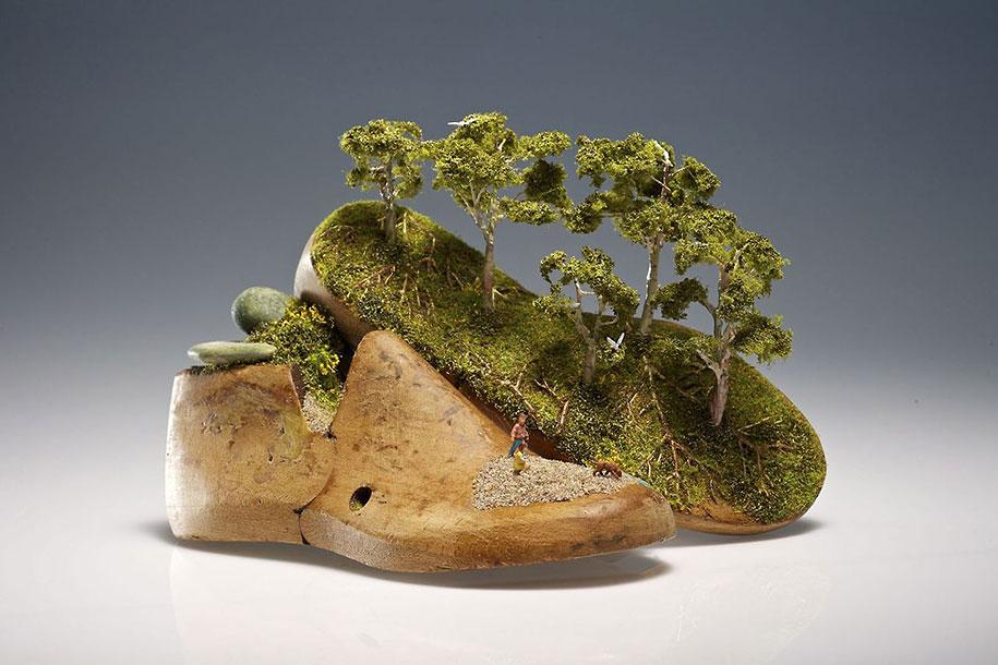 miniature-landscapes-sculptures-kendal-murray-5