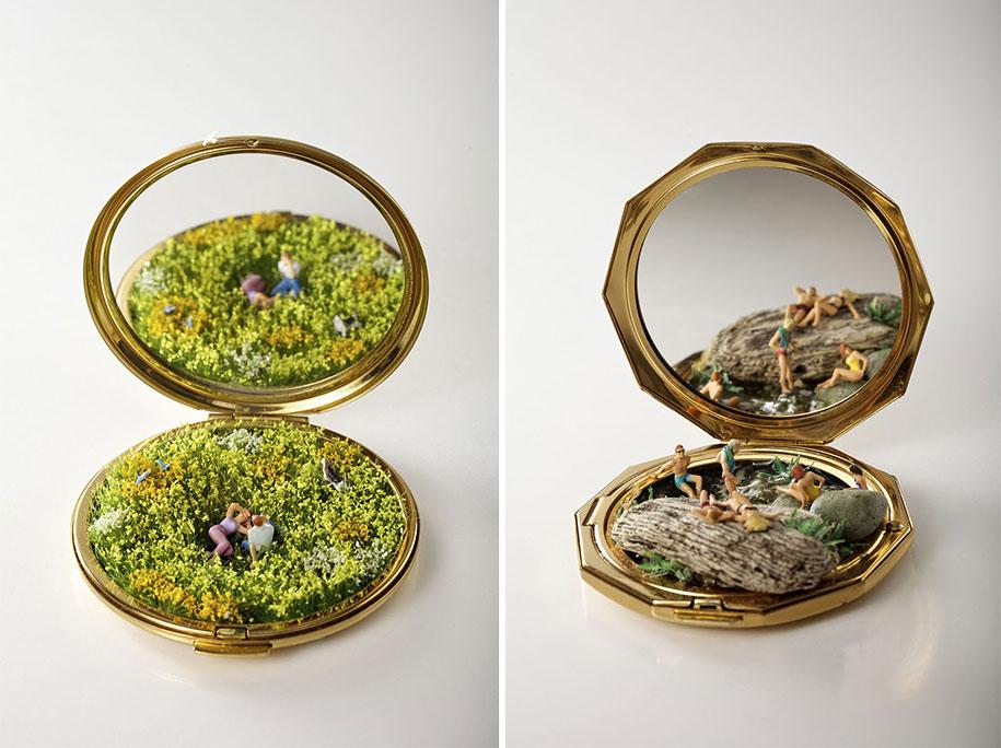 miniature-landscapes-sculptures-kendal-murray-7