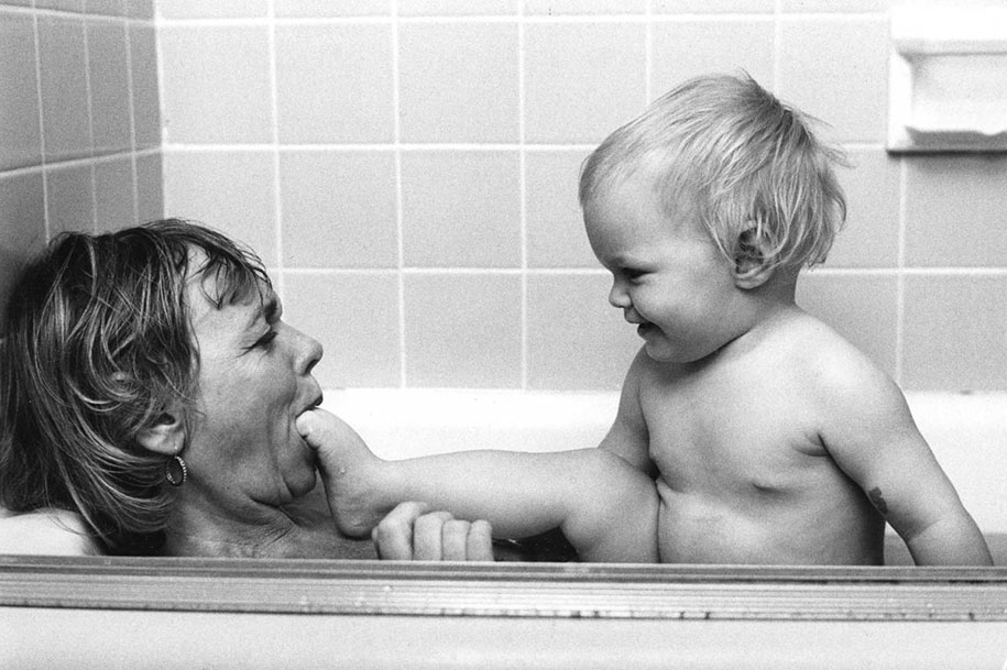 mothers-childhood-photography-family-ken-heyman-1