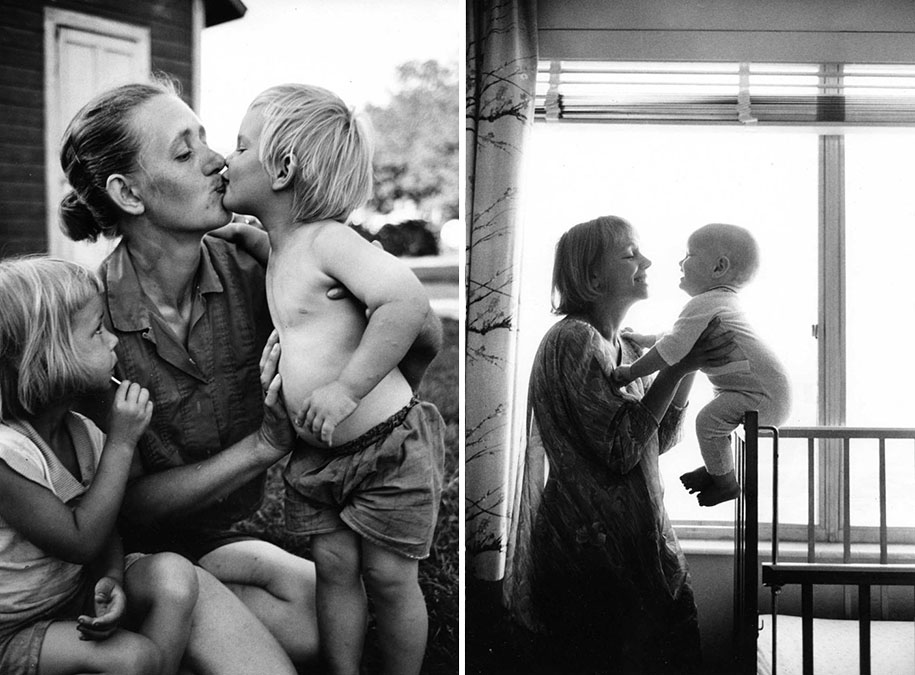mothers-childhood-photography-family-ken-heyman-16