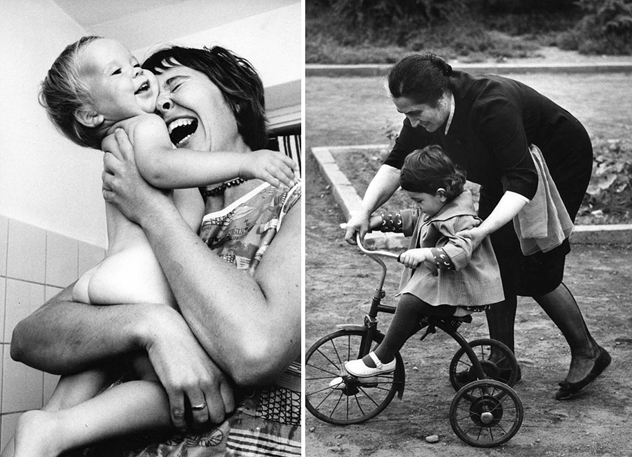 mothers-childhood-photography-family-ken-heyman-2