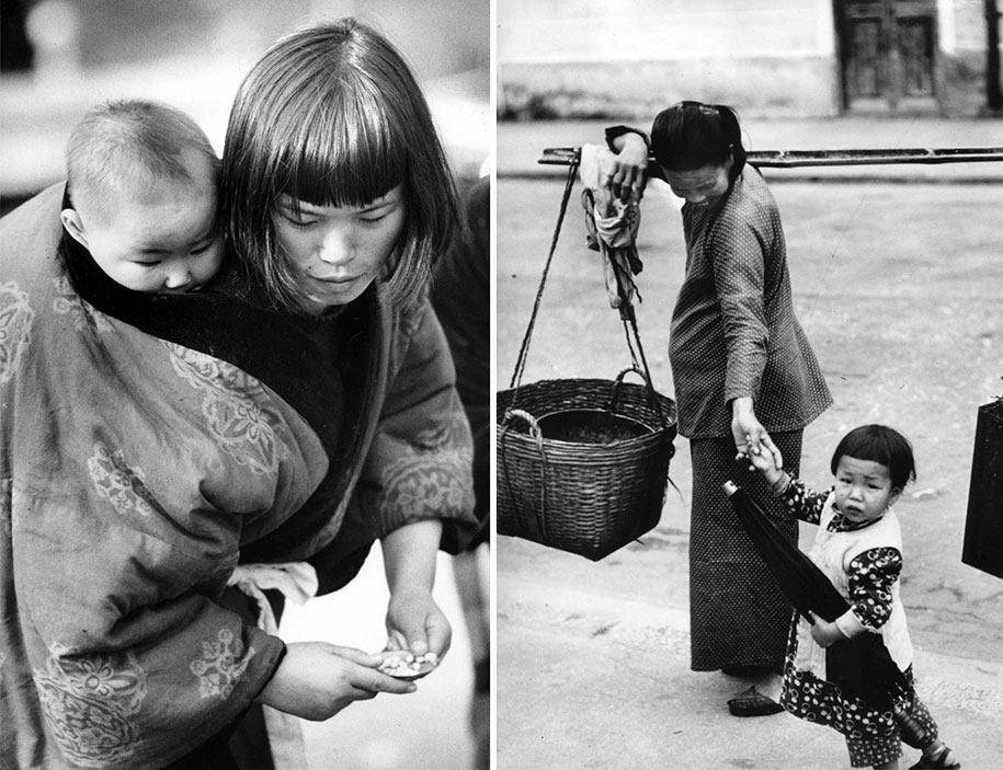 mothers-childhood-photography-family-ken-heyman-6