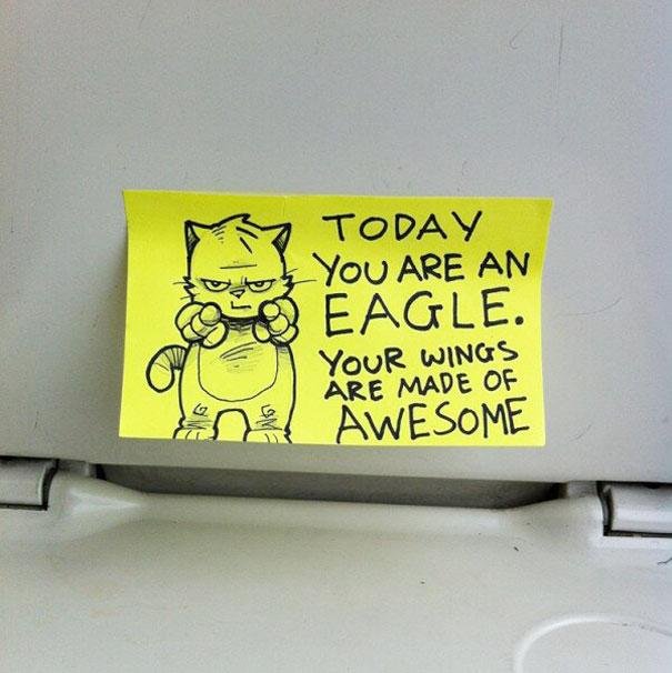 motivational-sticky-notes-subway-cartoon-cat-october-jones-12