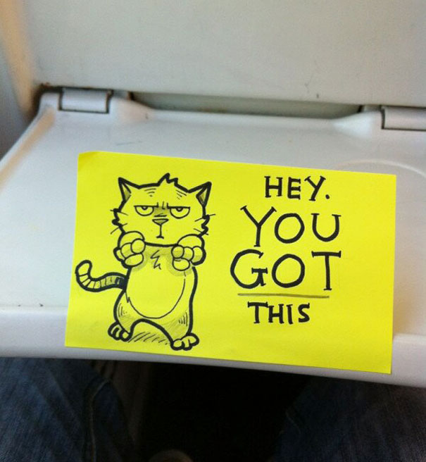 motivational-sticky-notes-subway-cartoon-cat-october-jones-5
