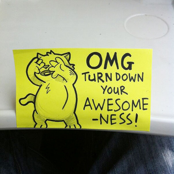 motivational-sticky-notes-subway-cartoon-cat-october-jones-6