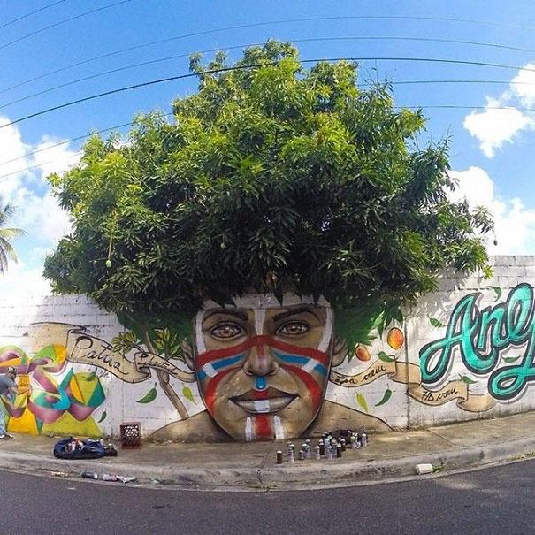 street-art-interacting-with-nature-surroundings-1