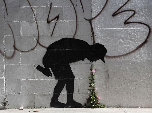 street-art-interacting-with-nature-surroundings-10