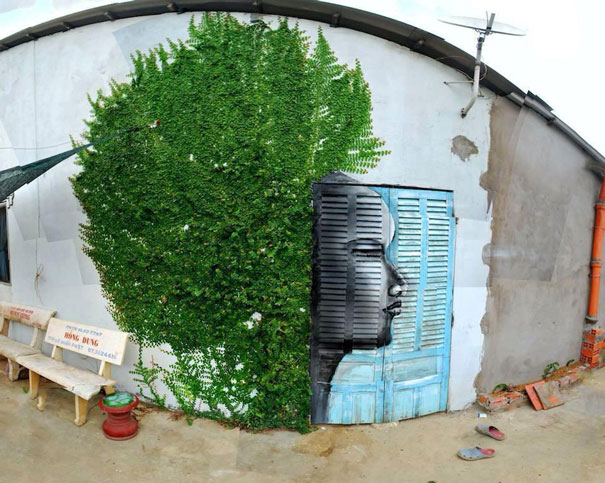 street-art-interacting-with-nature-surroundings-19