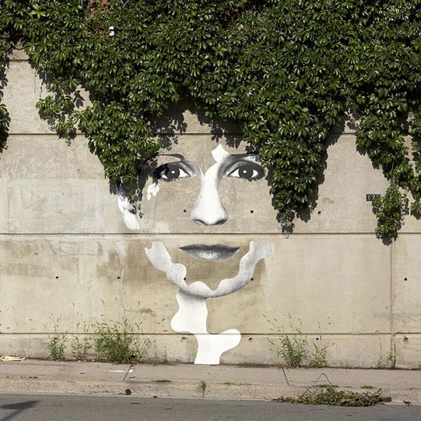 street-art-interacting-with-nature-surroundings-20