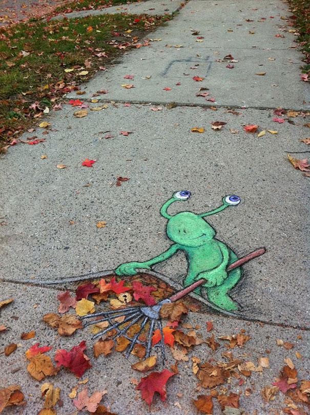 street-art-interacting-with-nature-surroundings-22