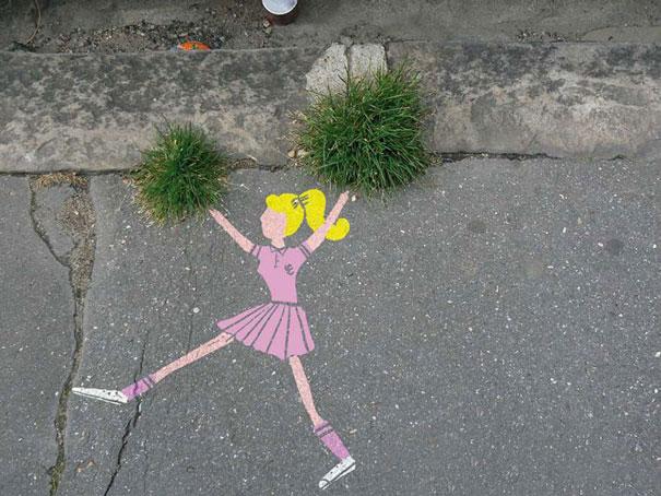 street-art-interacting-with-nature-surroundings-23