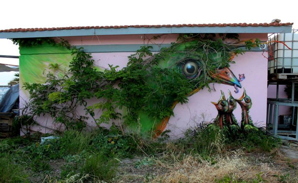 street-art-interacting-with-nature-surroundings-24