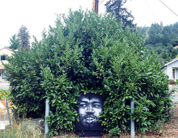 street-art-interacting-with-nature-surroundings-29