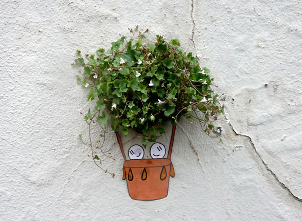 street-art-interacting-with-nature-surroundings-3