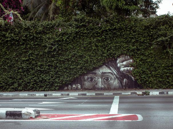 street-art-interacting-with-nature-surroundings-30