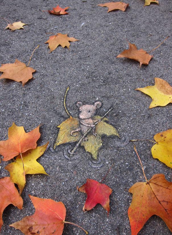 street-art-interacting-with-nature-surroundings-38
