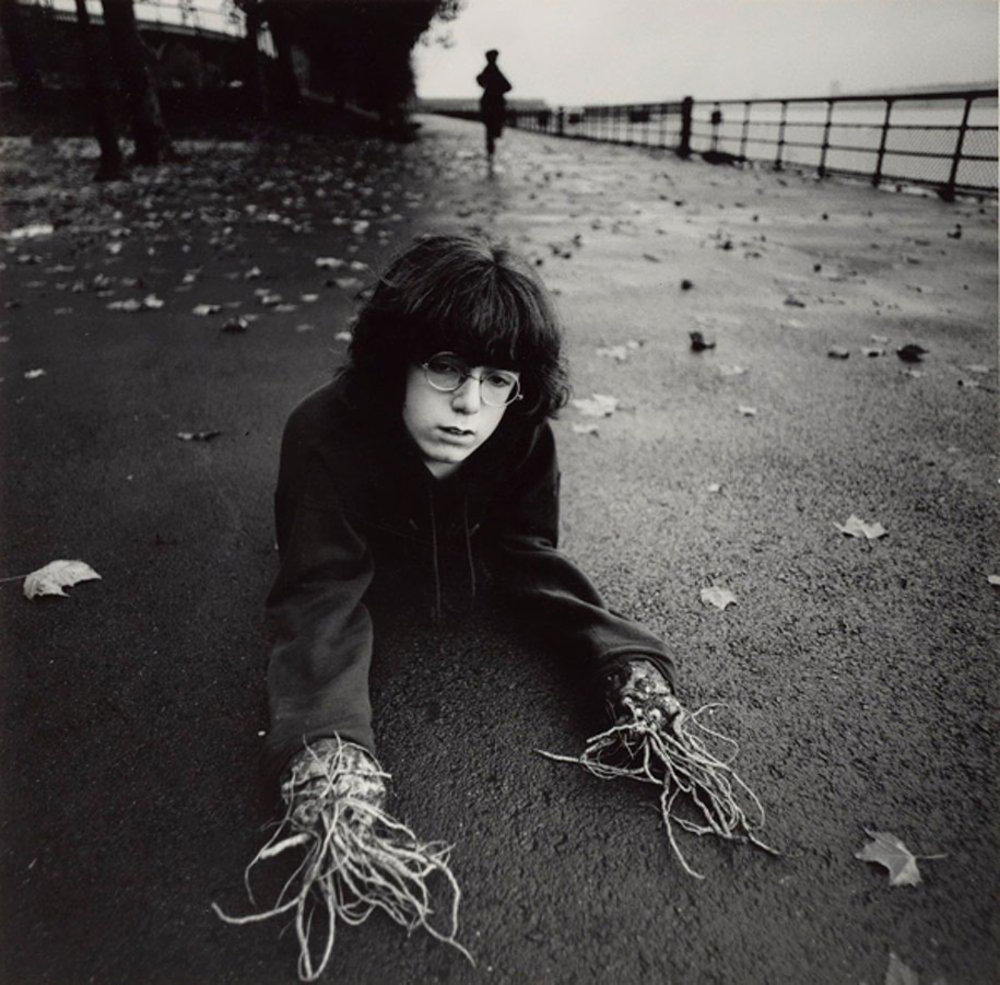 surreal-photography-childrens-nightmares-arthur-tress-1