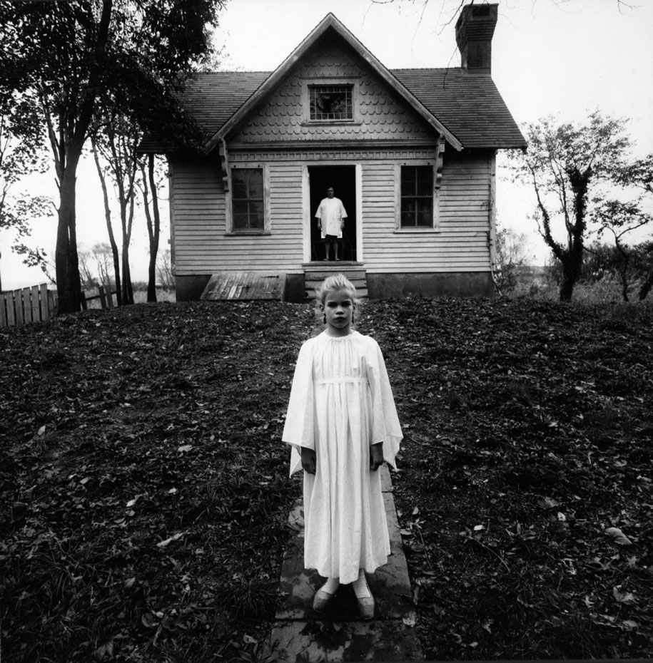 surreal-photography-childrens-nightmares-arthur-tress-10