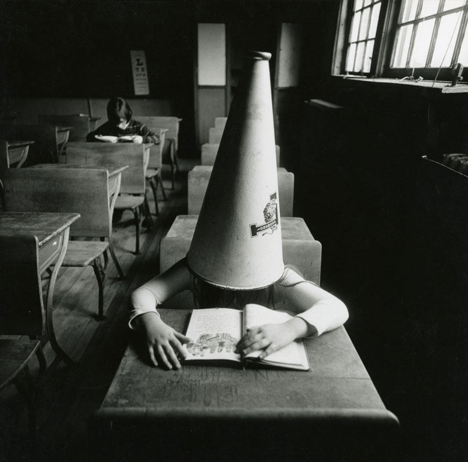 surreal-photography-childrens-nightmares-arthur-tress-12