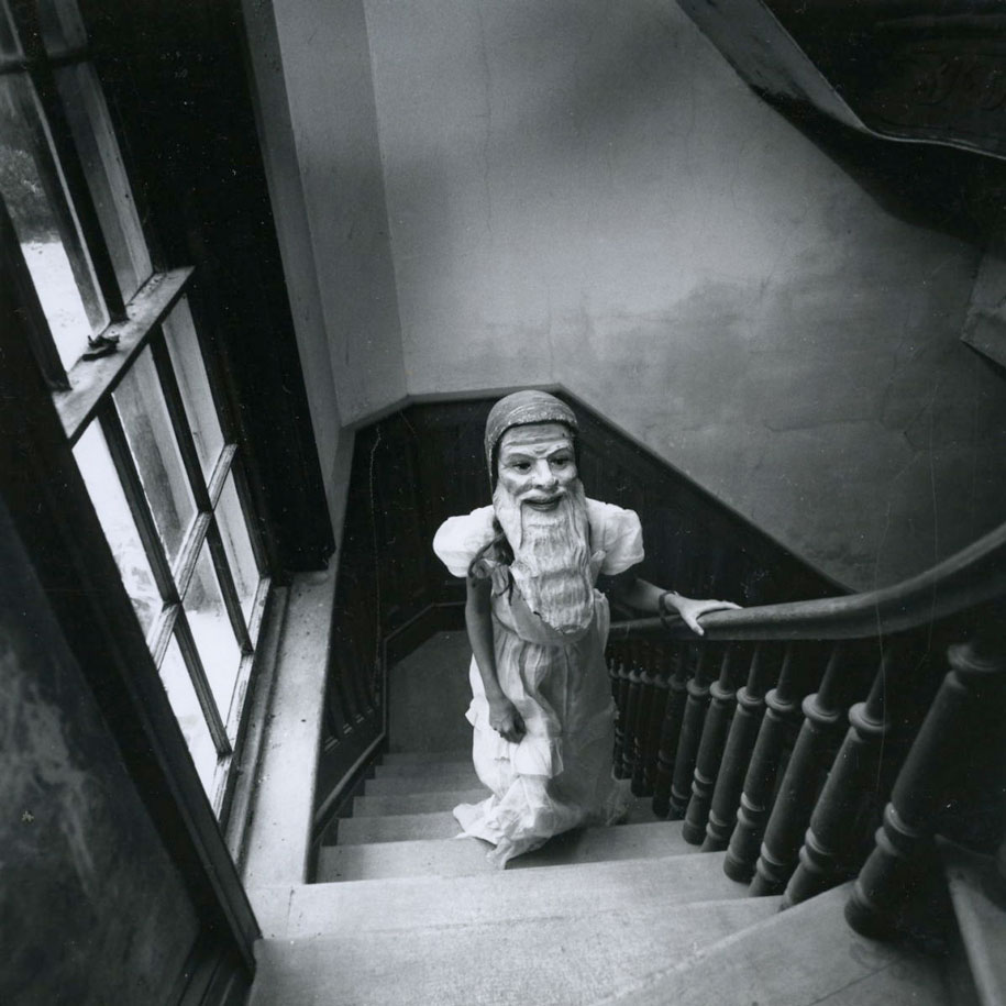 surreal-photography-childrens-nightmares-arthur-tress-4