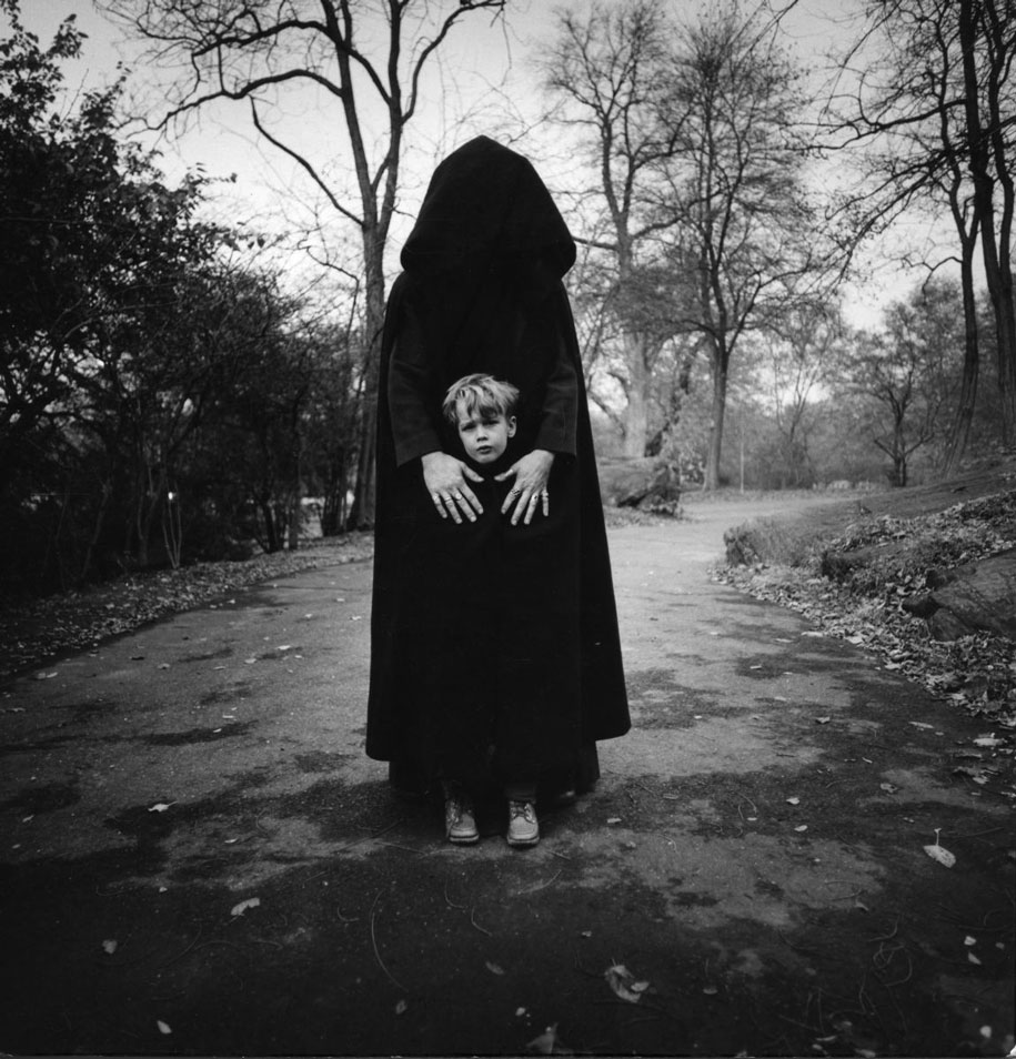 surreal-photography-childrens-nightmares-arthur-tress-6