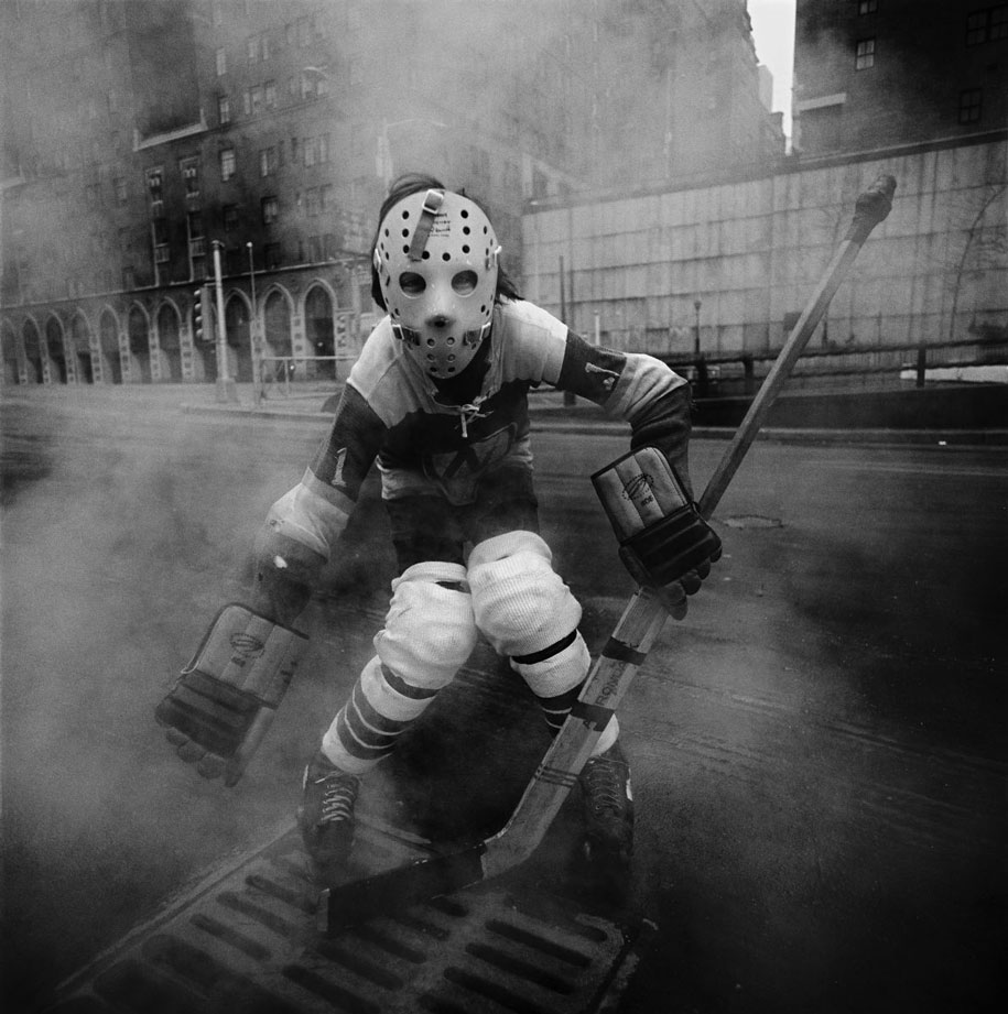 surreal-photography-childrens-nightmares-arthur-tress-7