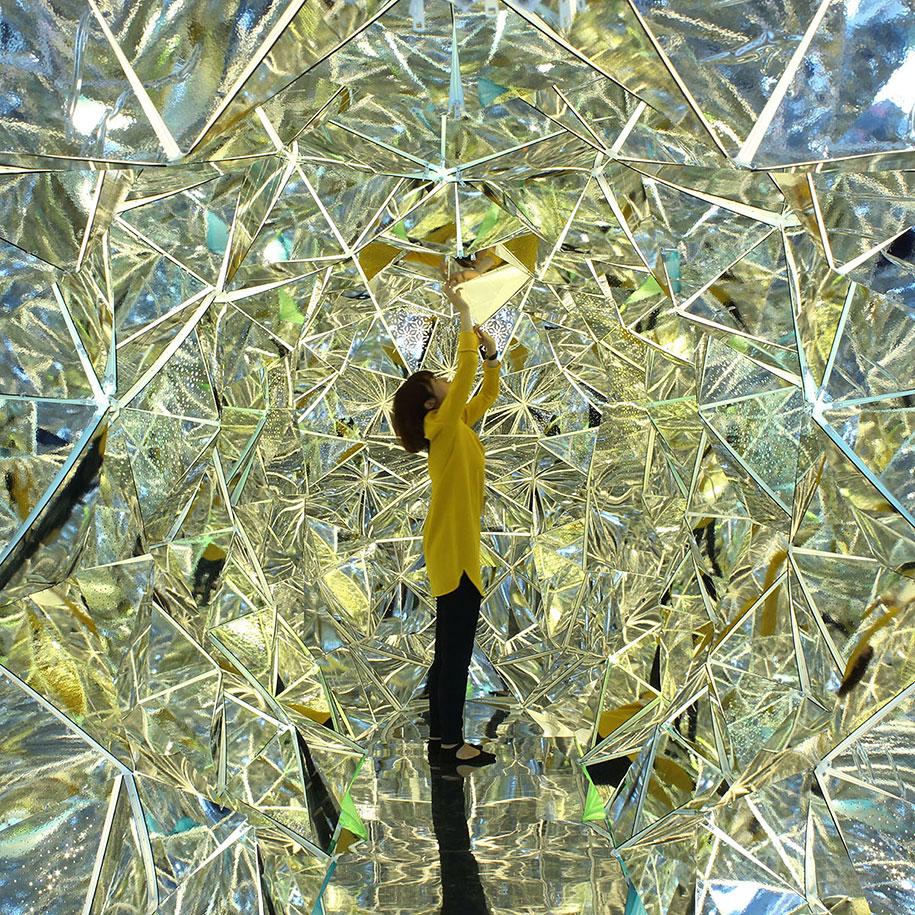 wink-space-kaleidoscope-masakazu-shirane-saya-miyazaki-1
