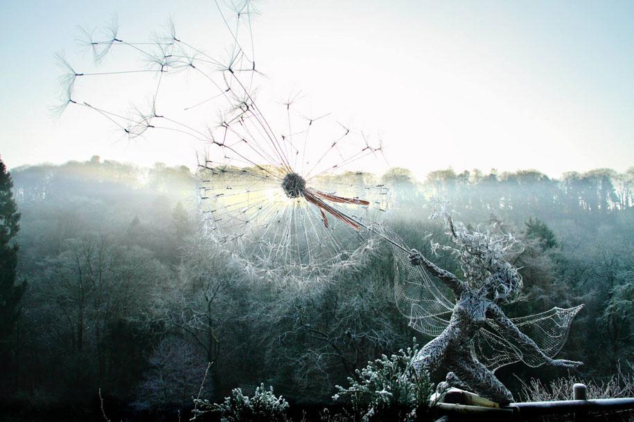 wire-fairy-dandelion-sculptures-fantasywire-robin-wight-10