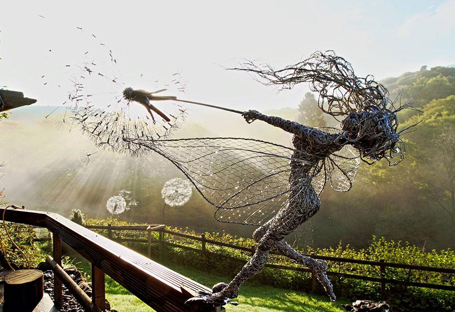 wire-fairy-dandelion-sculptures-fantasywire-robin-wight-12