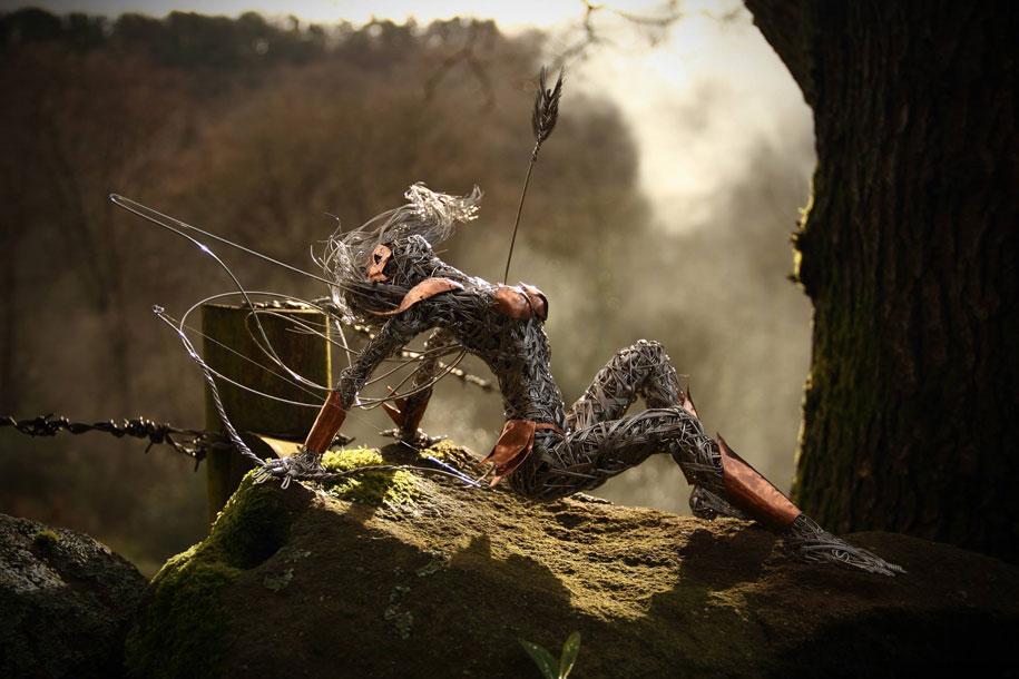 wire-fairy-dandelion-sculptures-fantasywire-robin-wight-13