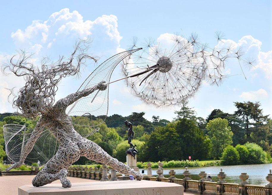 wire-fairy-dandelion-sculptures-fantasywire-robin-wight-15