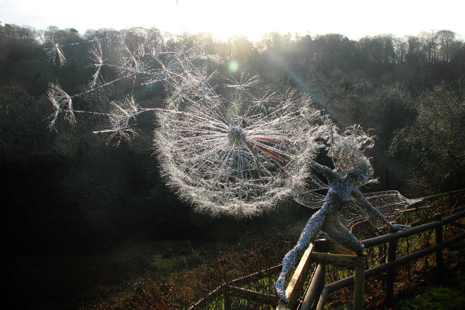 wire-fairy-dandelion-sculptures-fantasywire-robin-wight-7