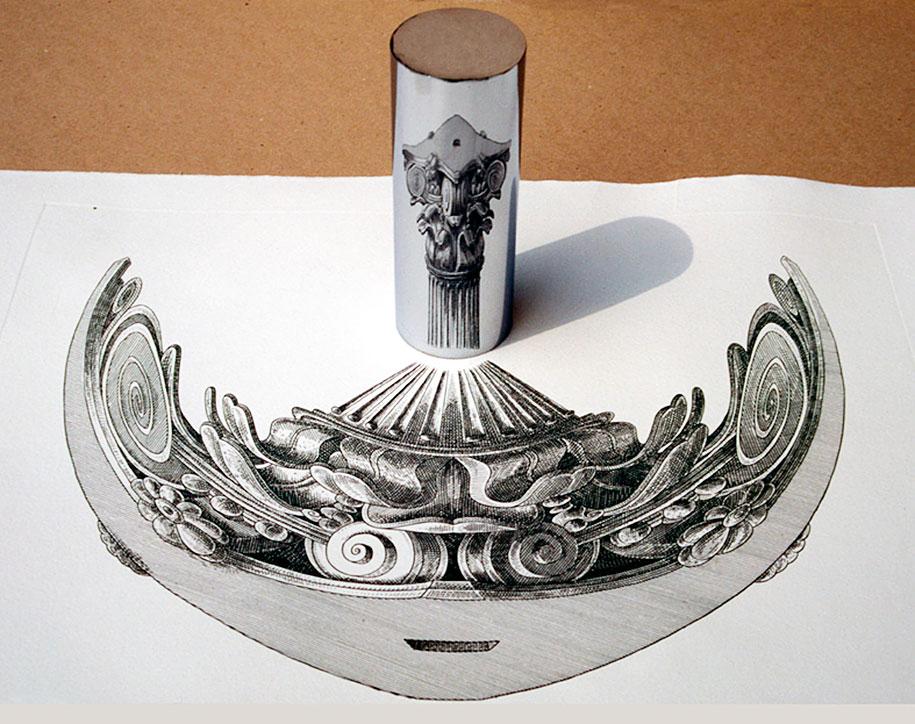 anamorphosis-anamorphic-cylinder-art-11