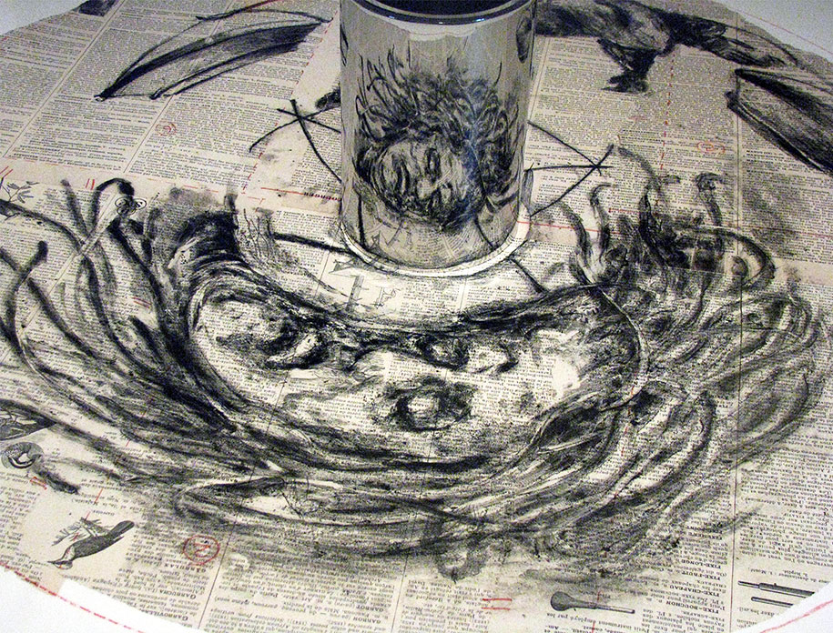 anamorphosis-anamorphic-cylinder-art-14